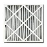 electro-air-air-filter-162x162.jpg