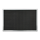 electro-air-charcoal-filter-162x162.jpg