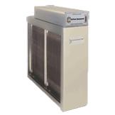 electro-air-cleaner-models-162x162.jpg