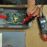 electro-air-test-162x162.jpg