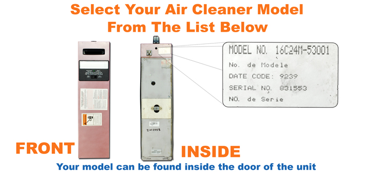how-to-find-your-air-cleaner-model.jpg