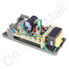 Electro Air F858-0475 Power Supply Assembly