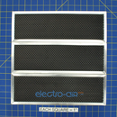 electro-air-1156-3-carbon-after-filters-1.jpg