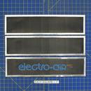 electro-air-1856-3-carbon-filter-set-1.jpg