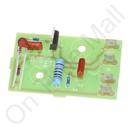 electro-air-d10217-01.jpg