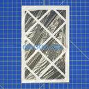 electro-air-dm900-0810-final-filter-1.jpg