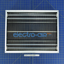 electro-air-f811-0228-collector-cell-1.jpg
