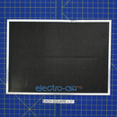 electro-air-f825-0180-charcoal-filter-1.jpg
