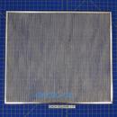 electro-air-f825-0262-prefilter-1.jpg