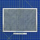 electro-air-f825-0327-prefilter-1.jpg