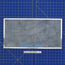 electro-air-f825-0337-prefilter-1.jpg