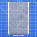 electro-air-f825-0338-prefilter-1.jpg