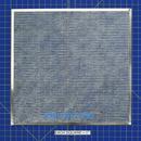 electro-air-f825-0357-prefilter-1.jpg