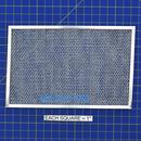 electro-air-f825-0431-prefilter-1.jpg