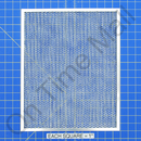 electro-air-f825-0432-prefilter-1.jpg