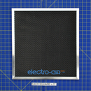 electro-air-f825-0494-charcoal-filter-1.jpg
