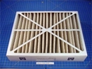 electro-air-f825-0549-filter-media.jpg