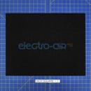 electro-air-f825-0630-prefilter-1.jpg