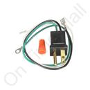 electro-air-f8270026-01.jpg