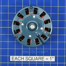 electro-air-f849-0060-fan-motor-1.jpg