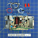 electro-air-f858-1001-power-supply-circuit-board-1.jpg