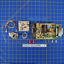 electro-air-f858-1002-power-supply-1.jpg