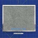 electro-air-f866-0071-prefilter-1.jpg