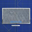 electro-air-f866-0097-prefilter-1.jpg