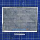 electro-air-f866-0098-prefilter-1.jpg