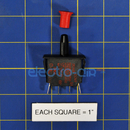 electro-air-f876-0199-safety-switch-1.jpg