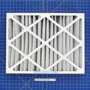 electro-air-fr1000-100-pleated-filter-media-1.jpg