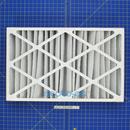 electro-air-fr1400-100-pleated-filter-media-1.jpg