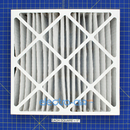 electro-air-fr1600-100-pleated-filter-media-1.jpg