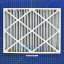 electro-air-fr2000-100-pleated-filter-media-1.jpg