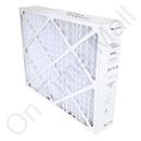 electro-air-fr2000100-01