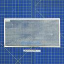 electro-air-fr866-0124-prefilter-1.jpg