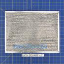 electro-air-r0-0855-prefilter-1.jpg