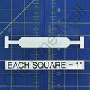 electro-air-r1-0484-collector-cell-handle-1.jpg