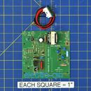 electro-air-r1-057d-power-board-1.jpg