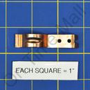 electro-air-r1-9925-contact-1.jpg