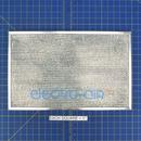 electro-air-r8-0855-prefilter-1.jpg